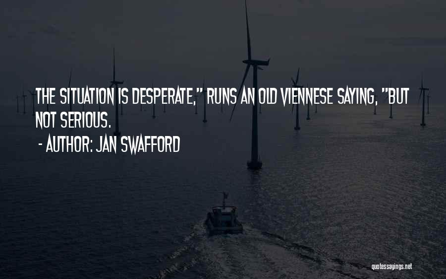 Jan Swafford Quotes 1785001