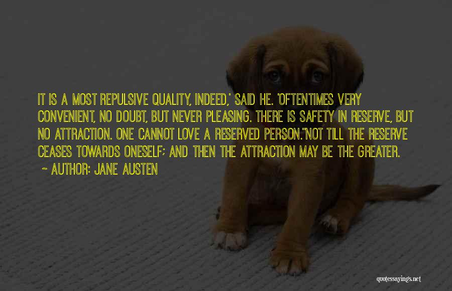 Jane Fairfax Quotes By Jane Austen