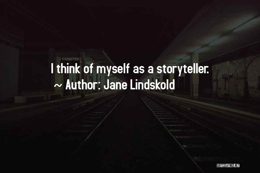 Jane Lindskold Quotes 1311491