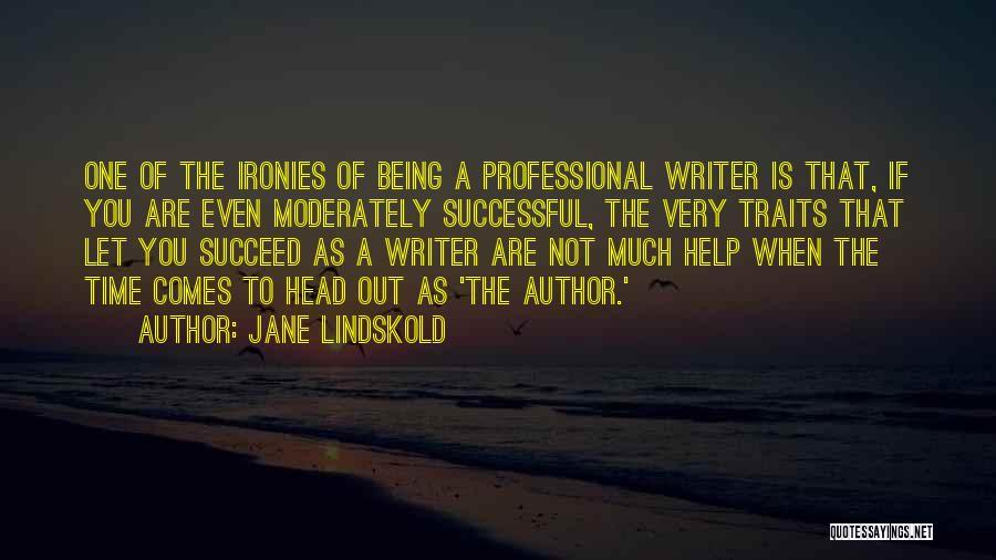 Jane Lindskold Quotes 2082102