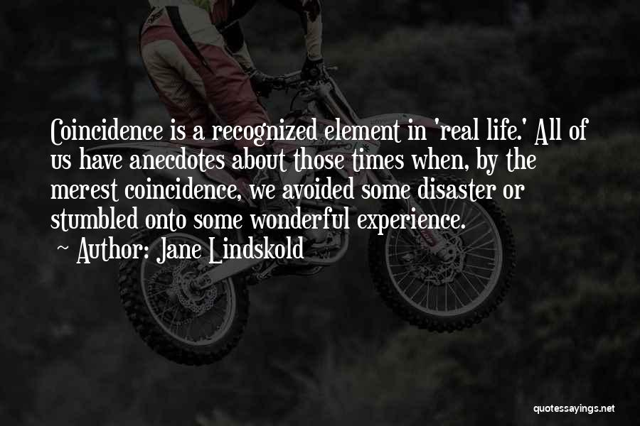 Jane Lindskold Quotes 2144027