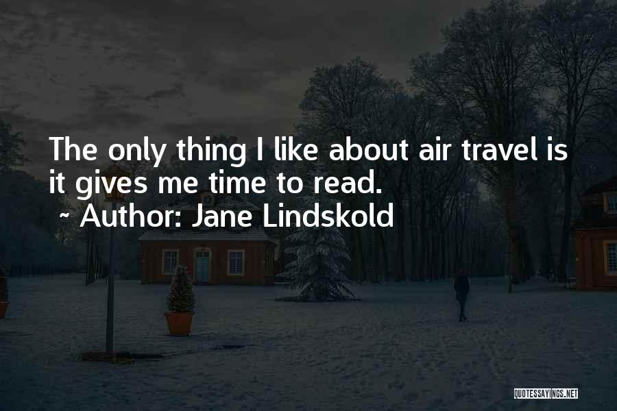 Jane Lindskold Quotes 533001