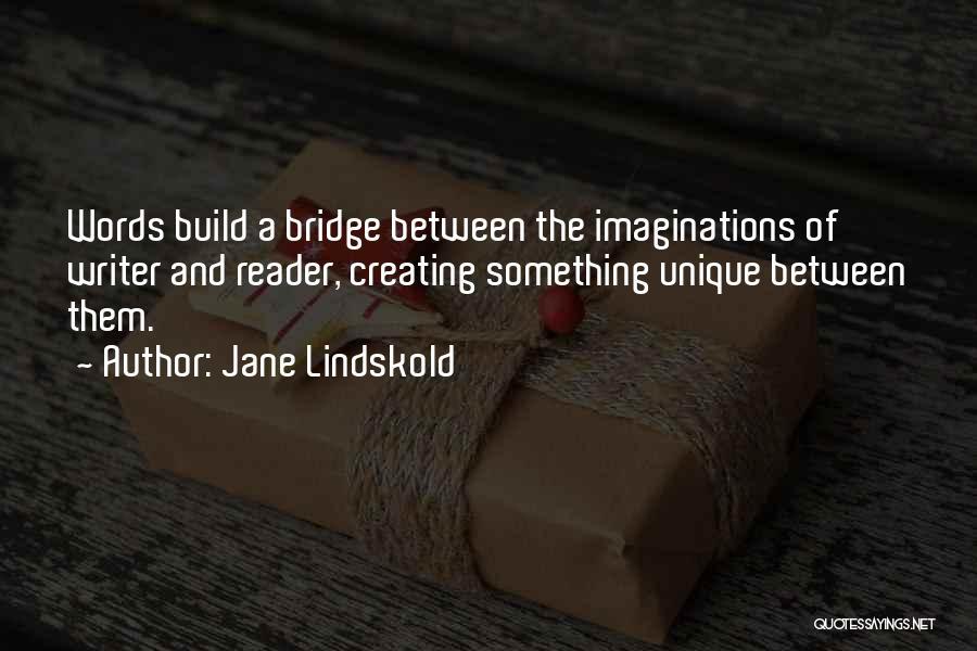 Jane Lindskold Quotes 840297