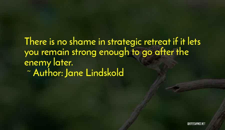 Jane Lindskold Quotes 959846