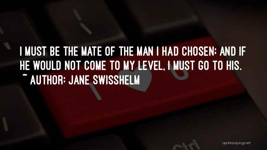 Jane Swisshelm Quotes 1301288