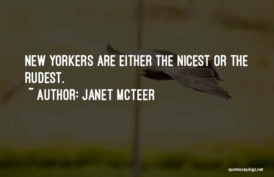 Janet McTeer Quotes 1280515