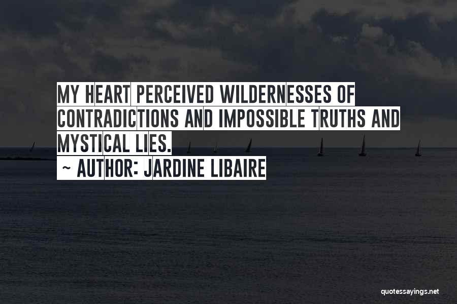 Jardine Libaire Quotes 2110246