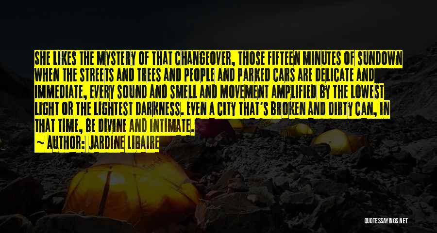Jardine Libaire Quotes 2152119