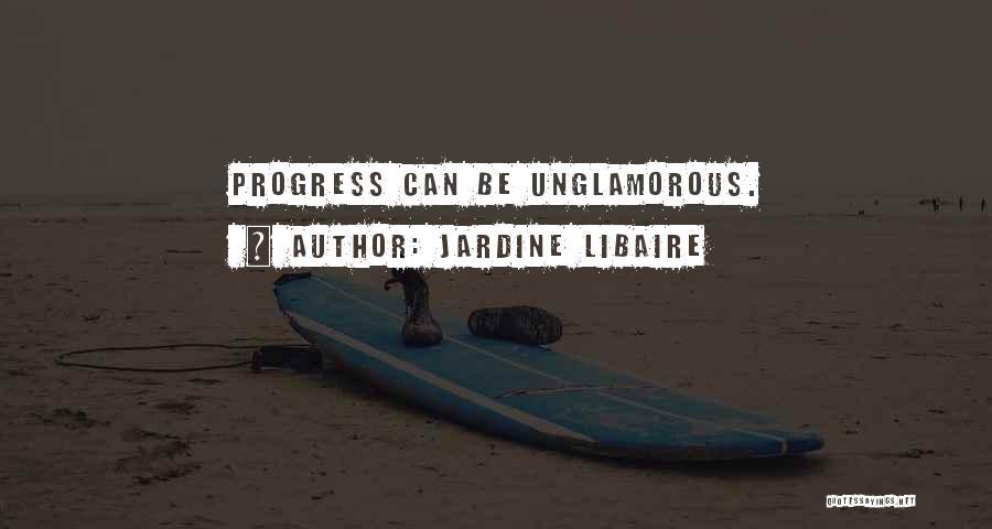 Jardine Libaire Quotes 351222