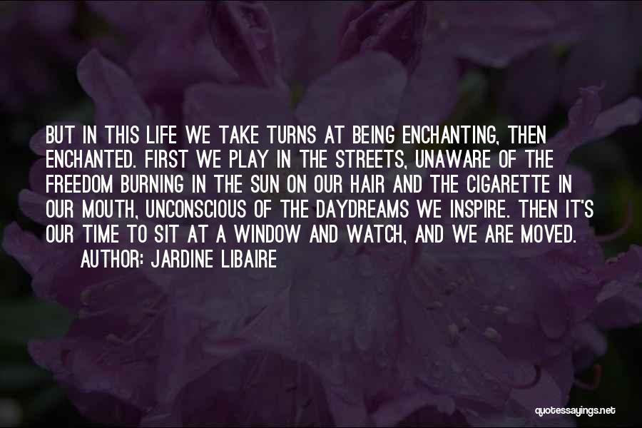 Jardine Libaire Quotes 511430
