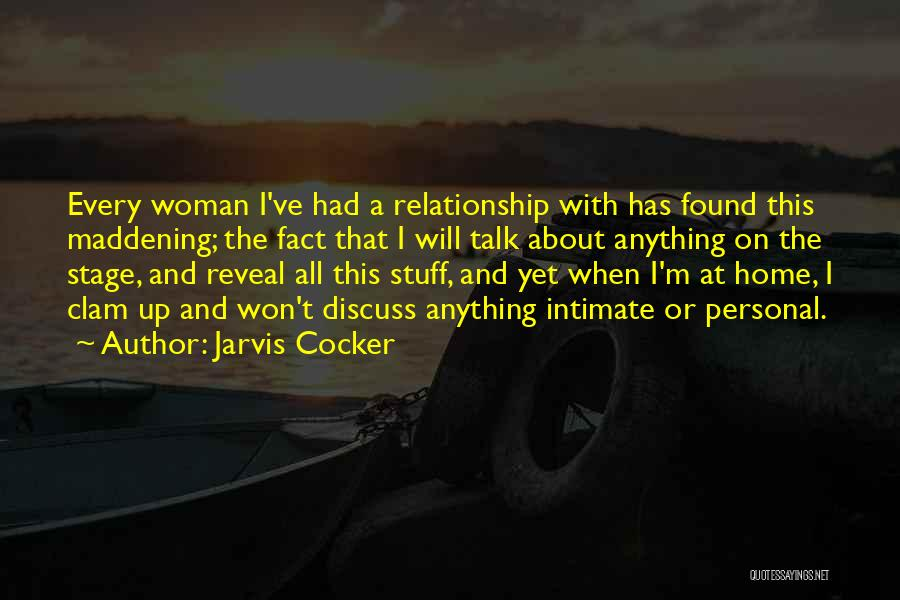 Jarvis Cocker Quotes 648635