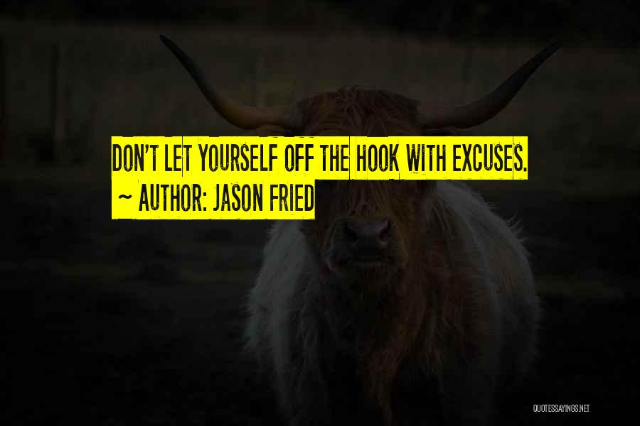 Jason Fried Quotes 1432111