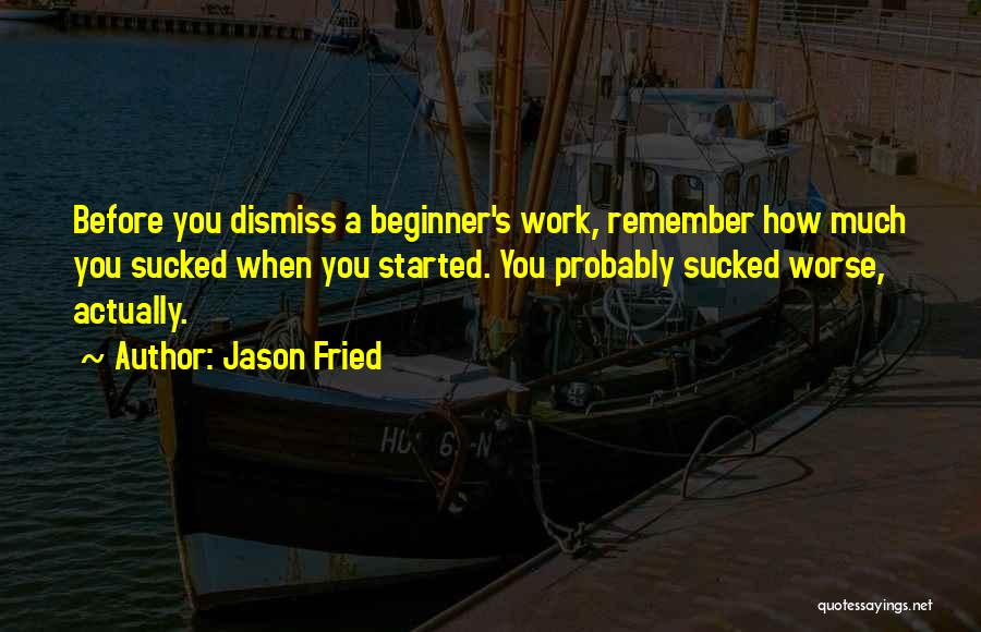 Jason Fried Quotes 376597