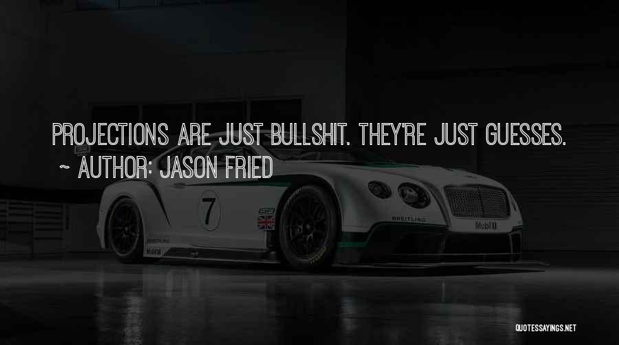 Jason Fried Quotes 451904