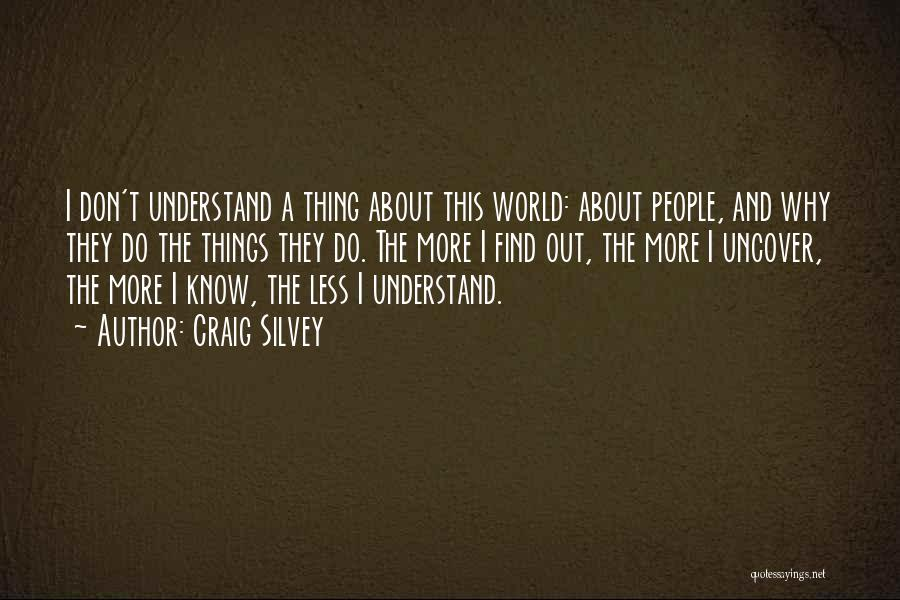 Top 10 Jasper Jones Jasper Quotes & Sayings