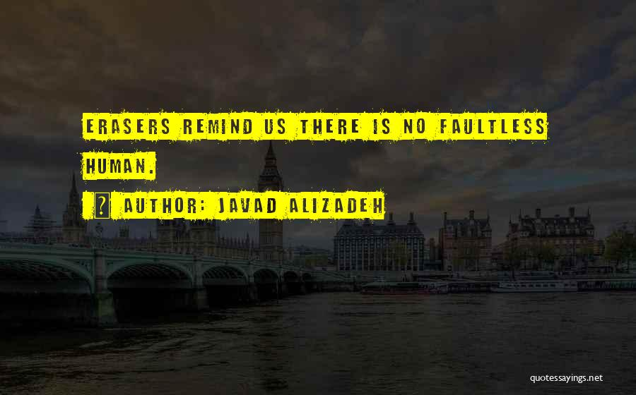 Javad Alizadeh Quotes 421242