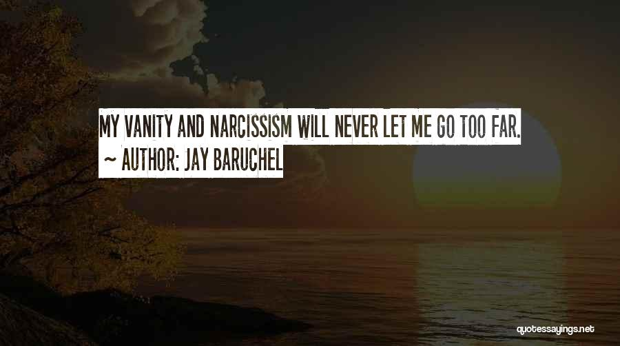 Jay Baruchel Quotes 1977152
