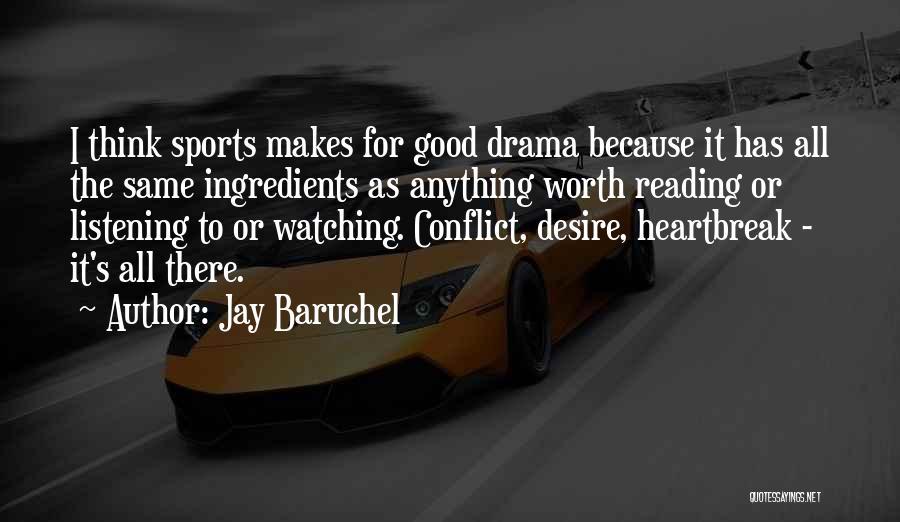 Jay Baruchel Quotes 259356
