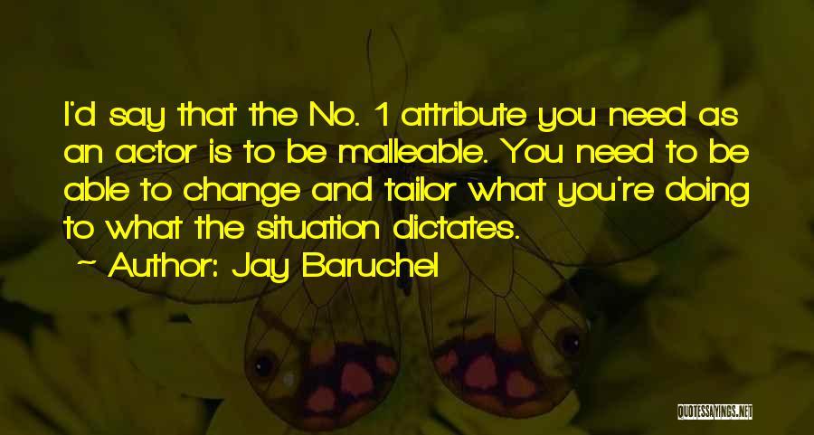 Jay Baruchel Quotes 610783