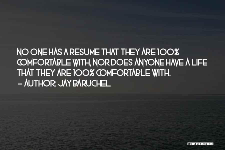 Jay Baruchel Quotes 786498