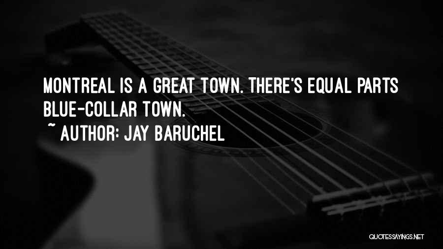Jay Baruchel Quotes 808318