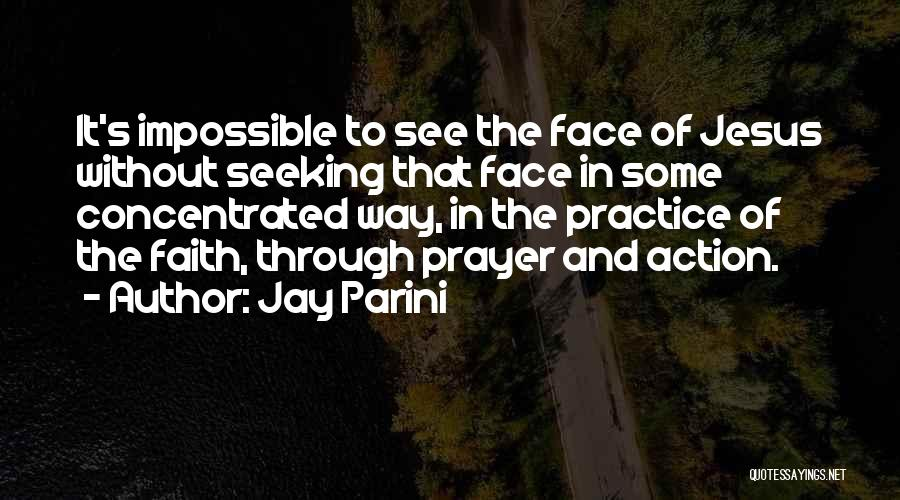 Jay Parini Quotes 1290786