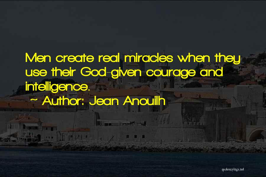 Jean Anouilh Quotes 1257469