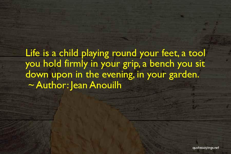 Jean Anouilh Quotes 1668531