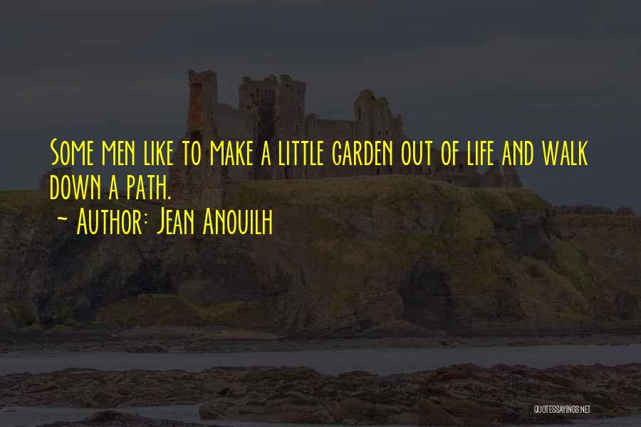 Jean Anouilh Quotes 2120201