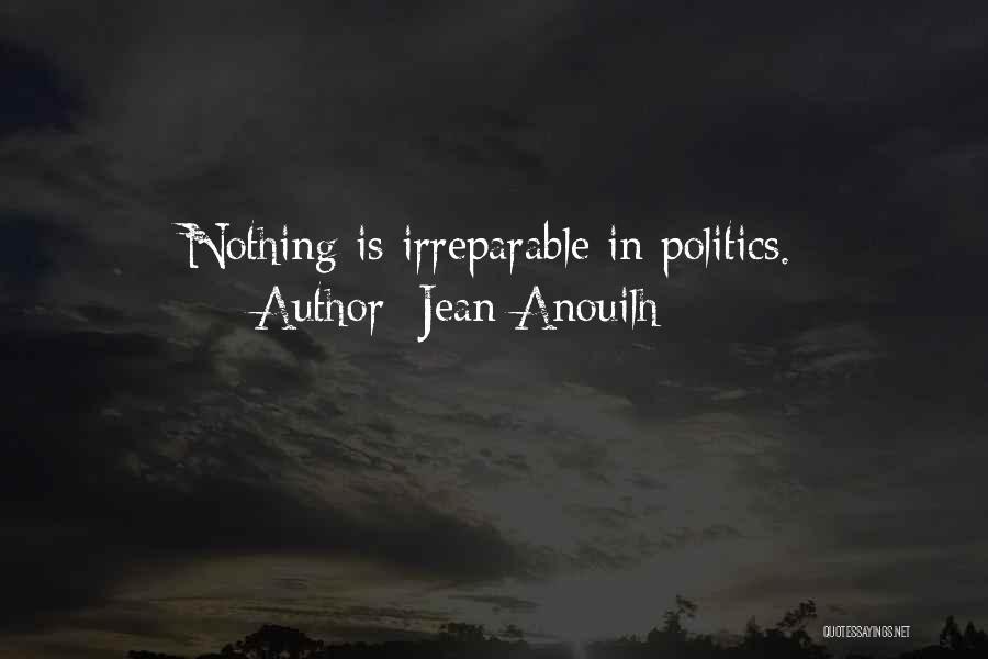 Jean Anouilh Quotes 515548