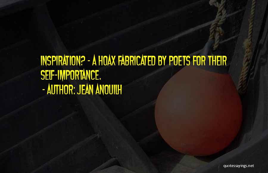Jean Anouilh Quotes 640565