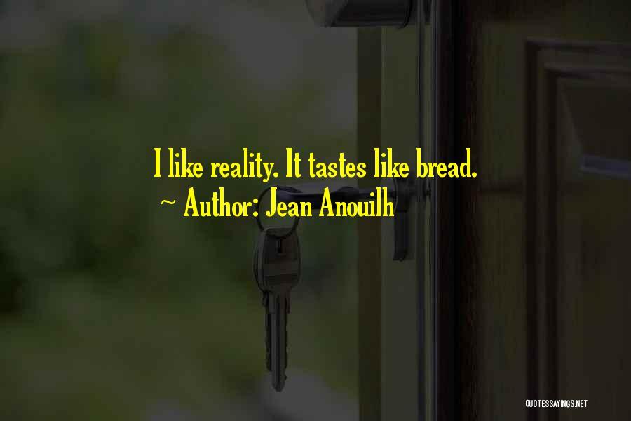 Jean Anouilh Quotes 882723