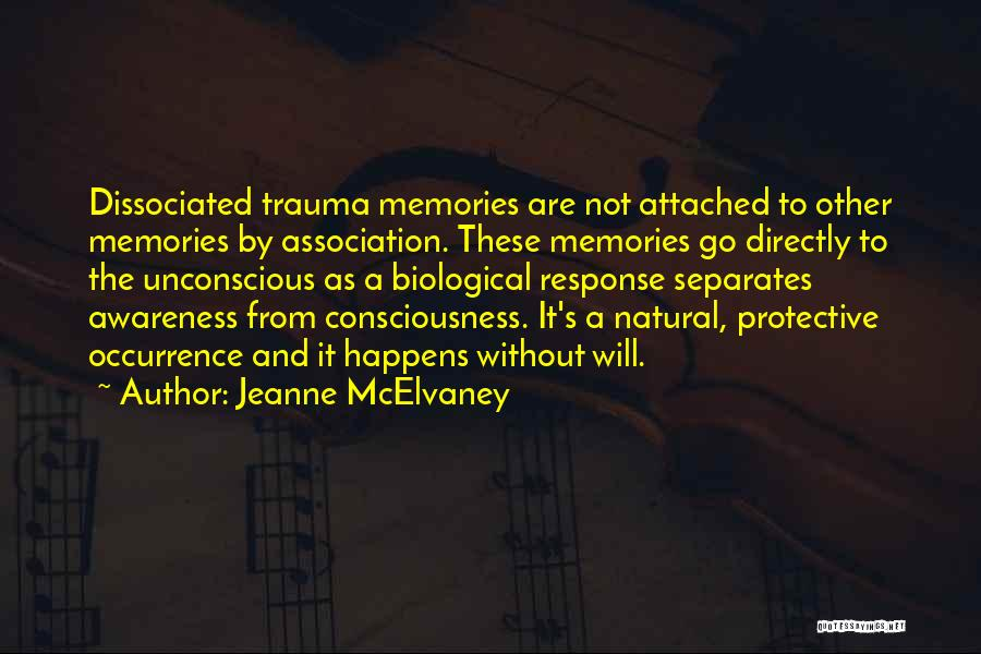 Jeanne McElvaney Quotes 1658017