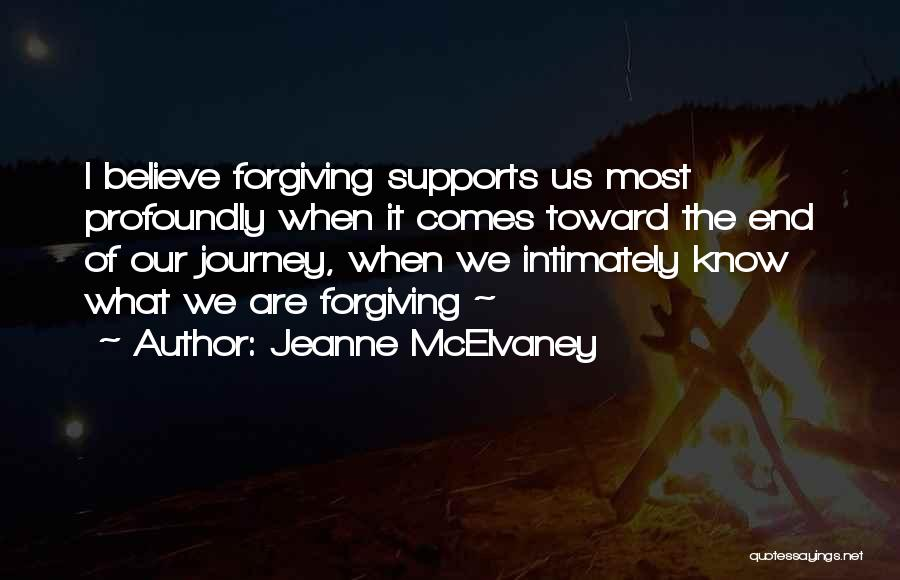 Jeanne McElvaney Quotes 2011214