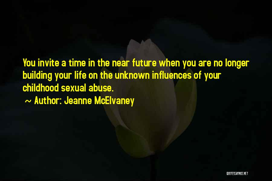 Jeanne McElvaney Quotes 202677