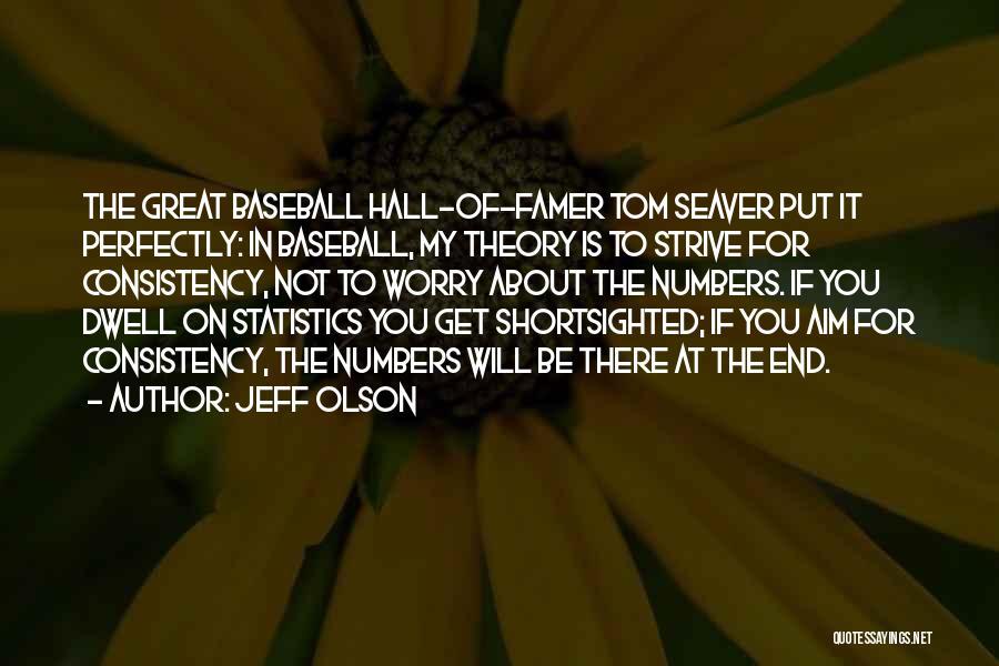 Jeff Olson Quotes 2193782