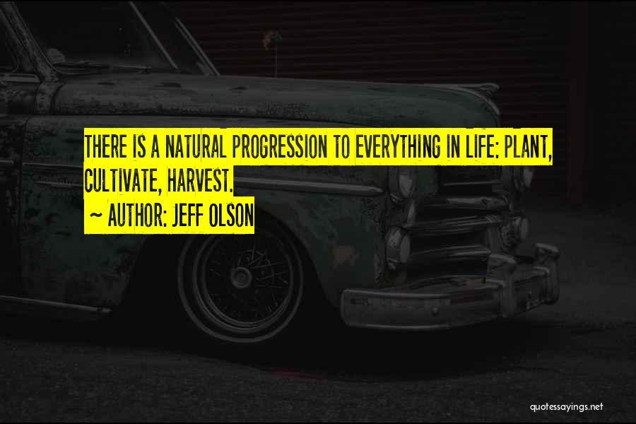 Jeff Olson Quotes 2252257