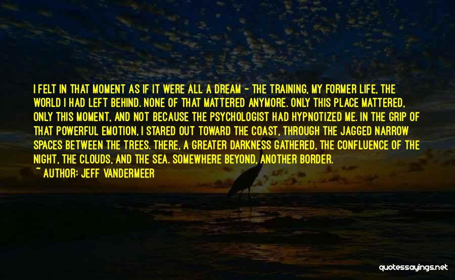 Jeff VanderMeer Quotes 1109019