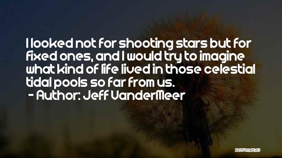 Jeff VanderMeer Quotes 1179114