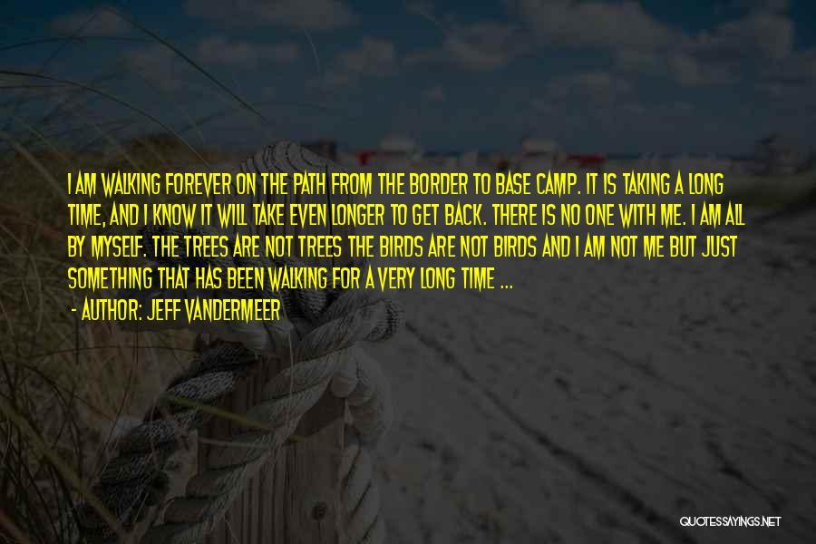 Jeff VanderMeer Quotes 2088817