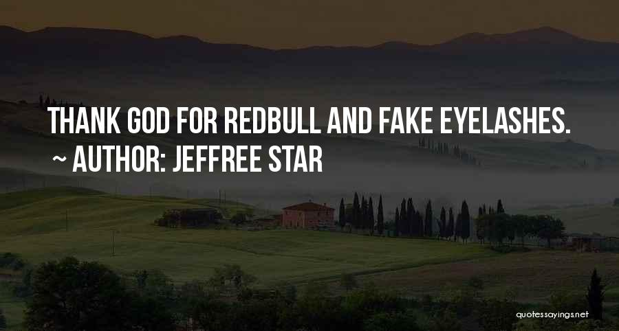Jeffree Star Quotes 978184