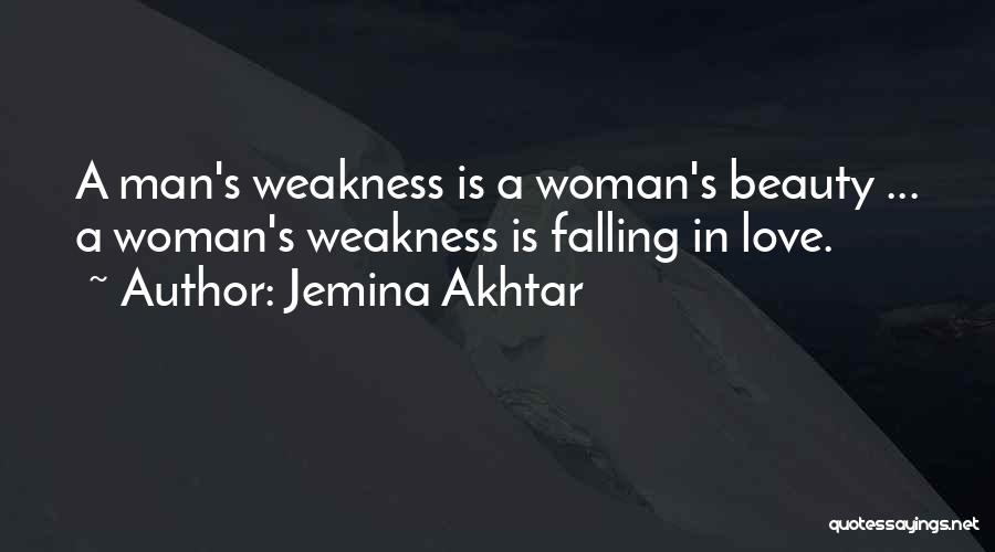 Jemina Akhtar Quotes 1286146