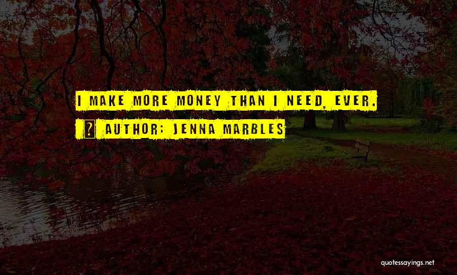 Jenna Marbles Quotes 1061612