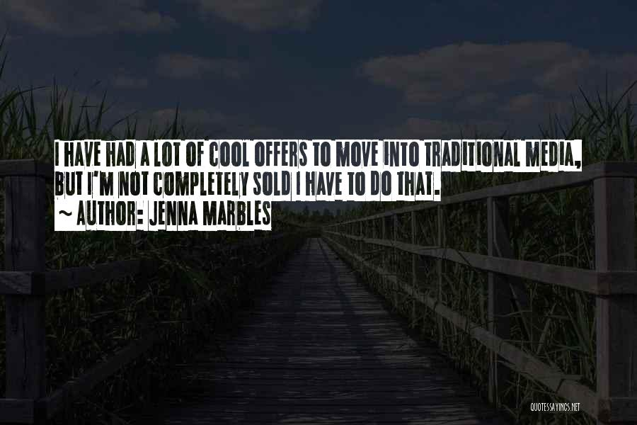 Jenna Marbles Quotes 1239221
