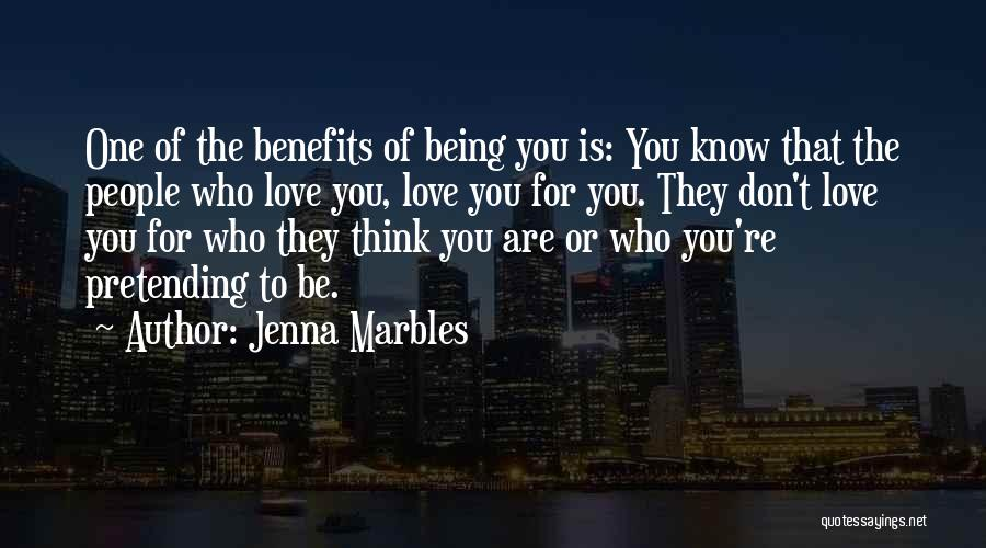 Jenna Marbles Quotes 1586455