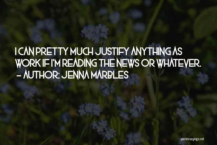 Jenna Marbles Quotes 1641221
