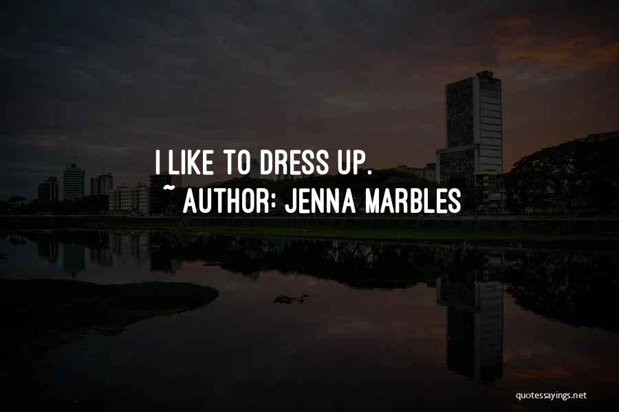 Jenna Marbles Quotes 1645187