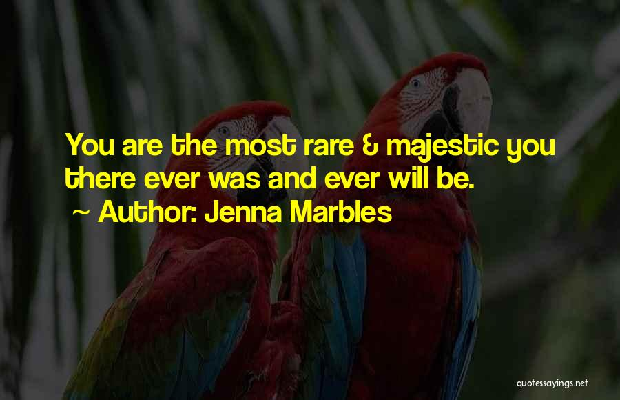 Jenna Marbles Quotes 1696870