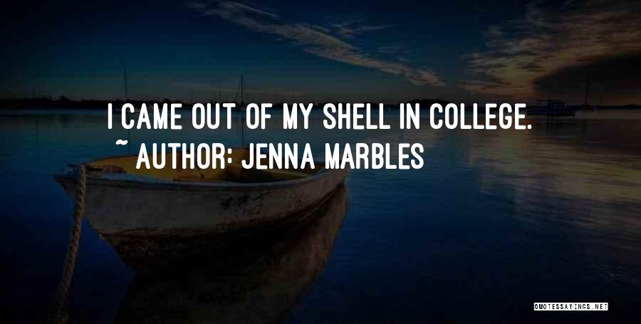 Jenna Marbles Quotes 2034219