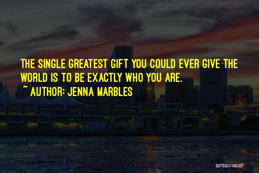 Jenna Marbles Quotes 2223178
